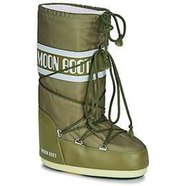 Snowboots Moon Boot MOON BOOT ICON NYLON