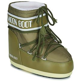 Snowboots Moon Boot MOON BOOT ICON LOW 2