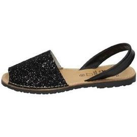 Sandalen Colores 14638-20