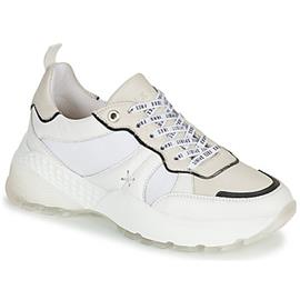 Lage Sneakers Ikks -