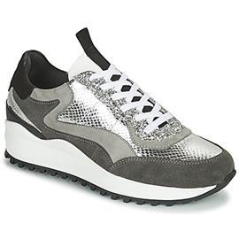 Lage Sneakers Ikks BT80245