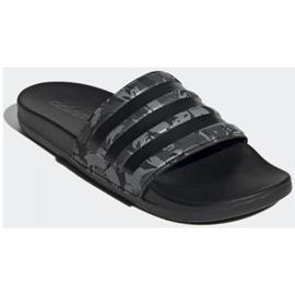 Teenslippers adidas CHANCLAS HOMBRE FZ1755