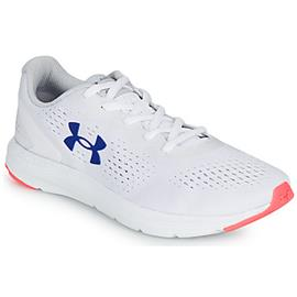 Hardloopschoenen Under Armour W CHARGED IMPULSE 2