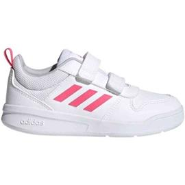 Lage Sneakers adidas S24049