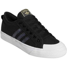Lage Sneakers adidas FX9004