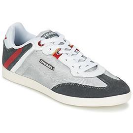 Lage Sneakers Diesel Basket Diesel
