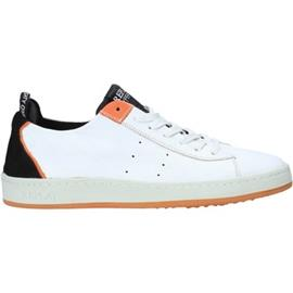 Lage Sneakers Replay GMZ52 .240.C0031L