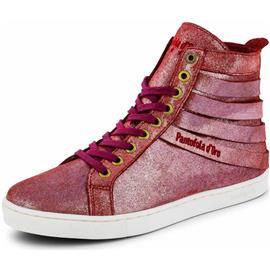 sneakers Pantofola d'Oro Carolina Mid