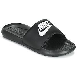 Teenslippers Nike VICTORI ONE