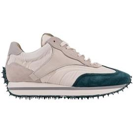 Lage Sneakers Bronx Chaussures femme Ma-Trixx Teal