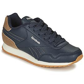 Lage Sneakers Reebok Classic REEBOK ROYAL CLJOG