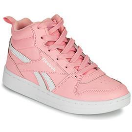 Hoge Sneakers Reebok Classic REEBOK ROYAL PRIME