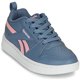 Lage Sneakers Reebok Classic REEBOK ROYAL PRIME