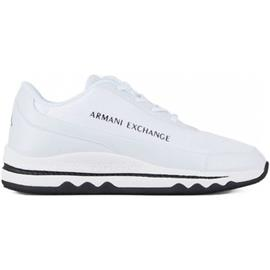 Lage Sneakers Armani XDX025 XCC18