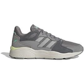 Hardloopschoenen adidas -