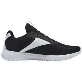 Hardloopschoenen Reebok Sport -
