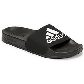 Teenslippers adidas ADILETTE SHOWER