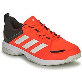 Sportschoenen adidas Ligra 7 M