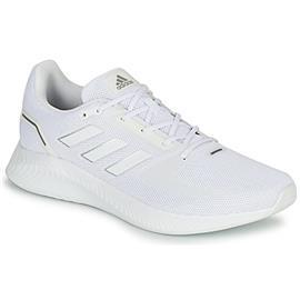Hardloopschoenen adidas RUNFALCON 2.0