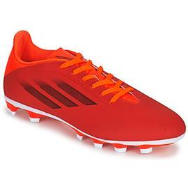 Voetbalschoenen adidas X SPEEDFLOW.4 FxG