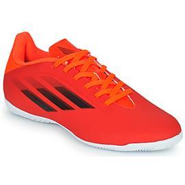 Voetbalschoenen adidas X SPEEDFLOW.4 IN