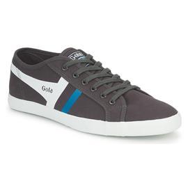 sneakers Gola QUATTRO