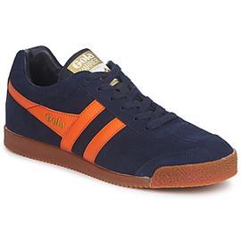 Lage Sneakers Gola HARRIER