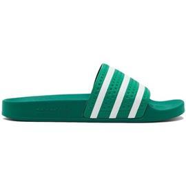 Sandalen adidas -