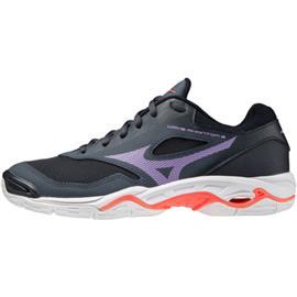 Sportschoenen Mizuno Chaussures femme Wave Phantom 2
