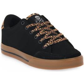 Lage Sneakers C1rca LOPEZ 50 LEOPARD