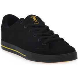 Lage Sneakers C1rca LOPEZ 50 PRO BLACK GOLD