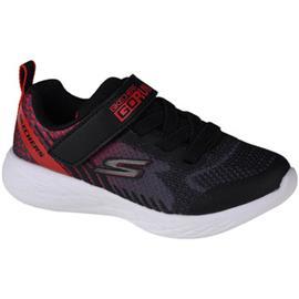 Lage Sneakers Skechers Go Run 600 Baxtux