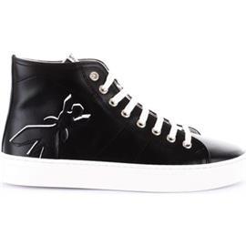 Hoge Sneakers Patrizia Pepe 2VA259/A3KW