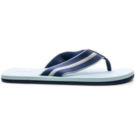 Teenslippers Tommy Hilfiger -