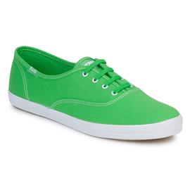 sneakers Keds CHAMPION CVO CANVAS
