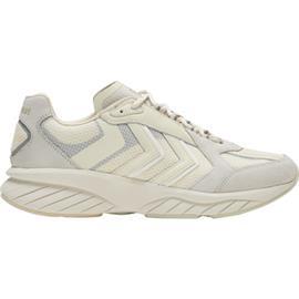 Lage Sneakers Hummel Baskets Reach LX 6000