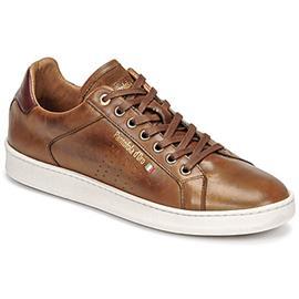 Lage Sneakers Pantofola d'Oro ARONA UOMO LOW