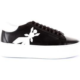 Lage Sneakers Patrizia Pepe 2VA097/A3KW