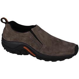 Lage Sneakers Merrell Jungle Moc