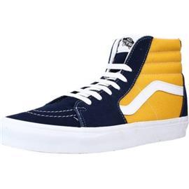 Hoge Sneakers Vans UA SK8-HI
