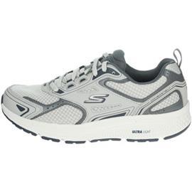 Lage Sneakers Skechers 220034