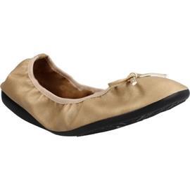 Ballerina's Xti 27341
