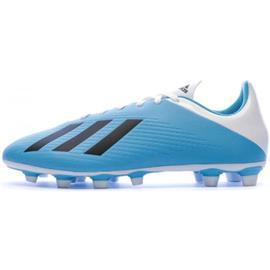 Voetbalschoenen adidas -