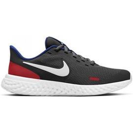 Lage Sneakers Nike Revolution 5 BQ5671