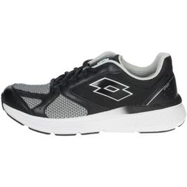 Lage Sneakers Lotto 215678