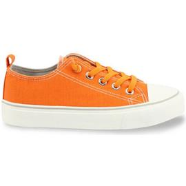 Lage Sneakers Shone - 292-003