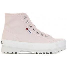 Hoge Sneakers Superga -