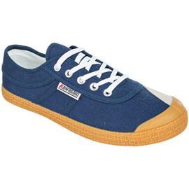 Lage Sneakers Kawasaki Original pure estate blue