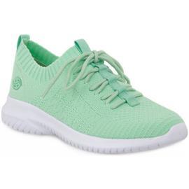 Lage Sneakers Dockers 880 MINT