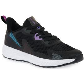 Lage Sneakers Dockers 110 MULTI